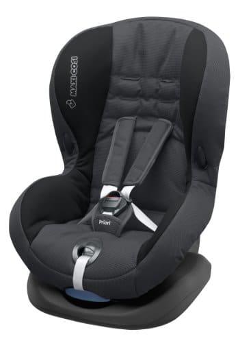 Baby Maxi Cosi Autositz 9-18