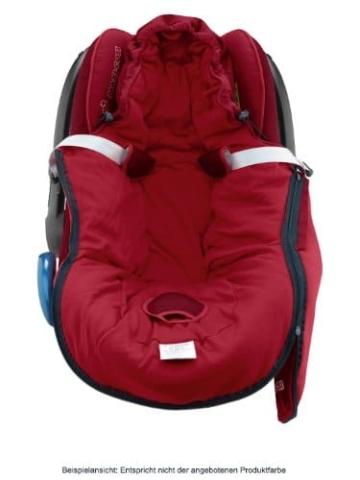 Maxi-Cosi Cabriofix Babyschale 0+ (0-13 kg) - 4