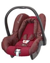 Maxi-Cosi Citi SPS Babyschale (bis 13 kg) - 1