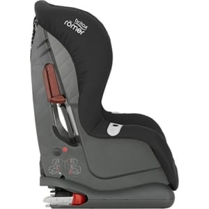 Römer Britax Duo Plus
