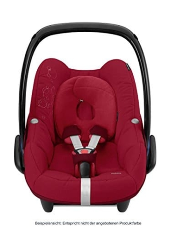 Maxi-Cosi Pebble Babyschale - 2