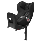 Auto-Kindersitz CYBEX SIRONA ISOFIX 0-18 -
